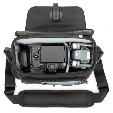 Think Tank SPECTRAL™ 8 4