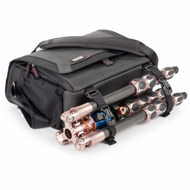 Think Tank SPECTRAL™ 8