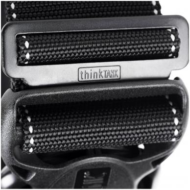Think Tank Thin Skin Belt™ V3.0 3