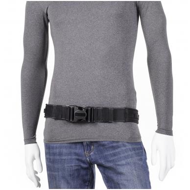 Think Tank Thin Skin Belt™ V3.0 4
