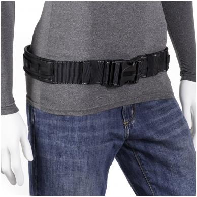 Think Tank Thin Skin Belt™ V3.0 5