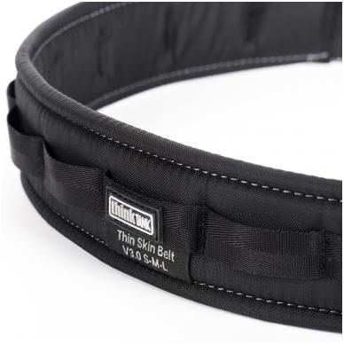 Think Tank Thin Skin Belt™ V3.0 2