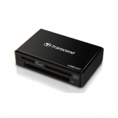 Transcend RDF8 - All in One USB 3.0