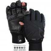 Vallerret Ipsoot Photography Glove