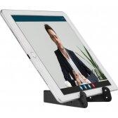 Vivanco tablet/phone V-stand