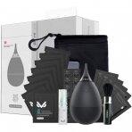VSGO VS-A2E Pro Cleaning Kit