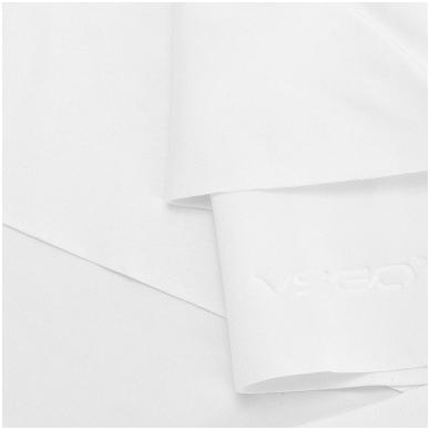 VSGO DDL-1 Kit. Valymo pieštukas ir mikropluošto servetėlė 5