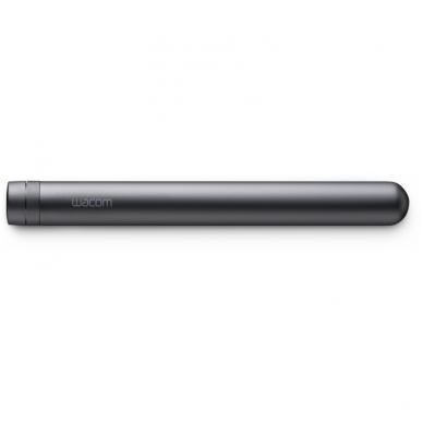 Wacom Pro Pen 2 3