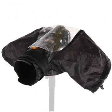 Walimex Rain Cover
