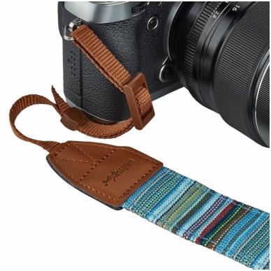Walimex Pro Camera Strap Ben 3