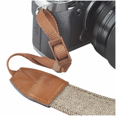 walimex pro Camera Strap David