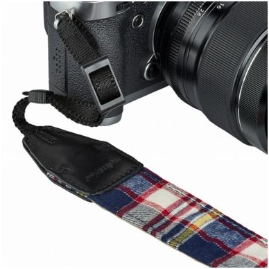 Walimex Pro Camera Strap Jonas 2