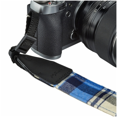 walimex pro camera strap Max 3
