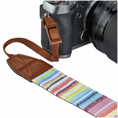 Walimex Pro Camera Strap Mia 3
