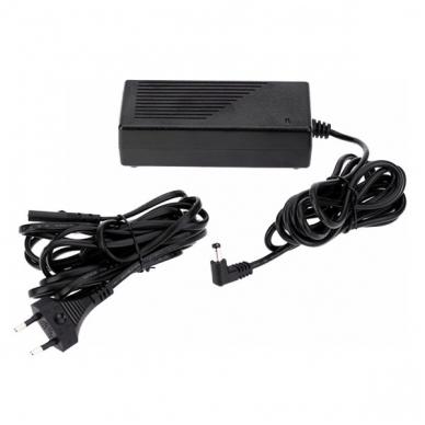 Yongnuo LED YN-160/300/360/600 tinklo adapteris