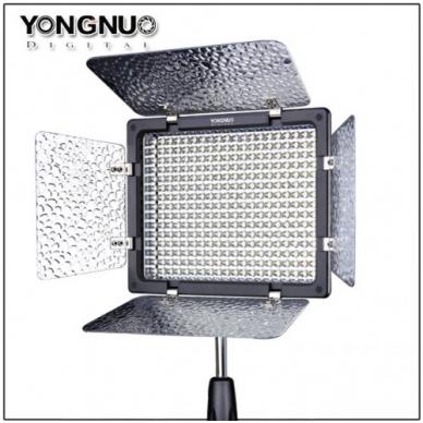 Yongnuo YN-300 III