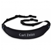 Zeiss Air Cell Comfort