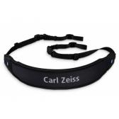 Zeiss Air Cell Comfort