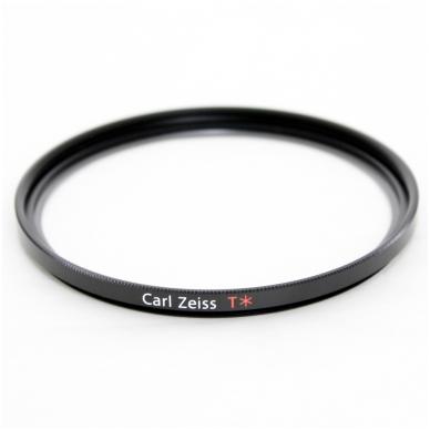 Zeiss T* UV Filter 3