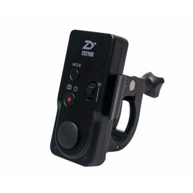 ZHIYUN Bluetooth Wireless ZW-B02 pultelis