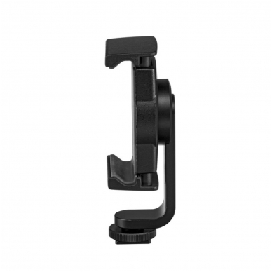 ZHIYUN Object Tracking Mobile Clamp 2