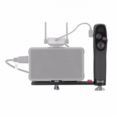 ZHIYUN Sensor Remote Handle 4