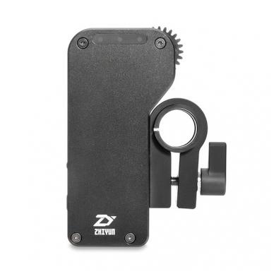 Zhiyun SERVO Follow Focus Mechanical 3
