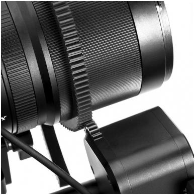 Zhiyun SERVO Follow Focus Mechanical 6