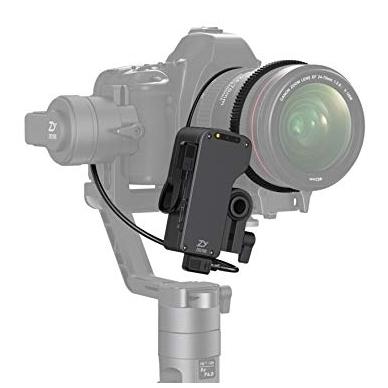 Zhiyun SERVO Follow Focus Mechanical