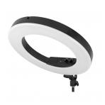 Žiedinis šviestuvas LED 60W Ring Light 5500K