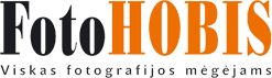 FotoHOBIS.lt